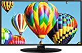 Intex LED-3210 80cm (32 inches) HD Ready LED TV (Black) Amazon Rs. 14490