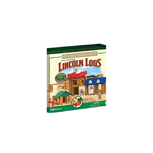 prairie-town-mine-lincoln-logs-by-knex