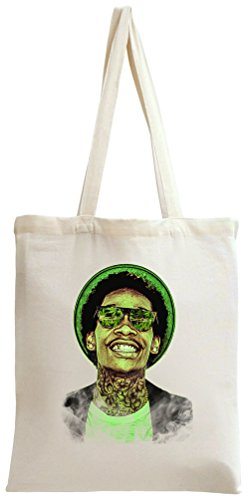 wiz-khalifa-blacc-hollywood-weed-joint-marijuana-tote-bag