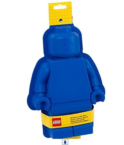LEGO Cake Mold juego de construcción - juegos de...