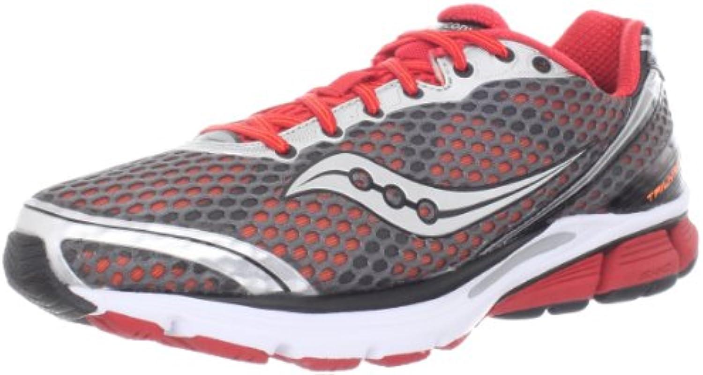 SAUCONY Saucony powergrid triumph 10 zapatillas running hombre