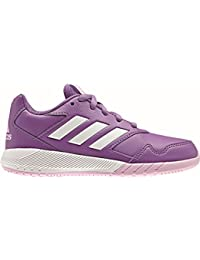auf Suchergebnis Schuhe Mädchen fürAdidas 39 PkwXTOiuZl