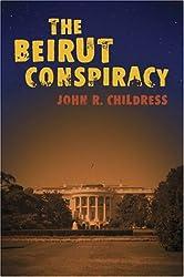 Beirut Conspiracy