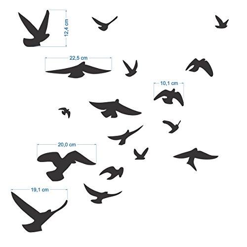adesivi-anticollisione-per-uccelli-set-di-17-sagome-per-evitare-che-gli-uccelli-urtino-il-vetro-colo