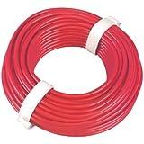 Unitec 76751 Fahrzeugleitung 1,5 10 m, rot