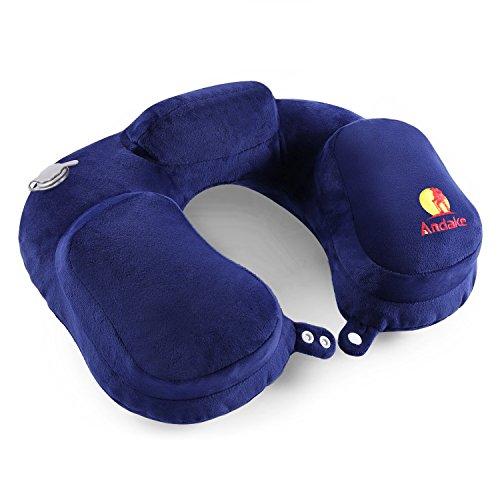 andake-almohada-de-viaje-almohada-de-cuello-almohada-inflable-con-luz-tpu-como-insertar-y-suave-lava