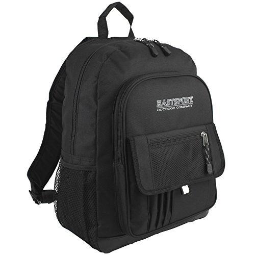 eastsport-tech-backpack-black-by-eastsport