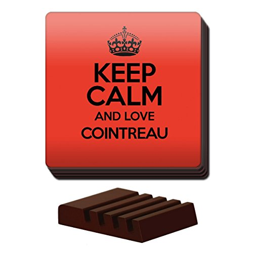red-set-of-4-keep-calm-and-love-cointreau-coaster-colour-2338