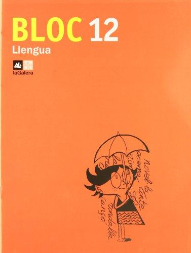 Bloc Llengua 12 Bloc Llengua Catalana Pdf Download Denismerten