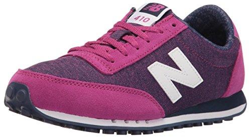 new-balance-410-zapatillas-para-mujer-rosa-pink-37-eu