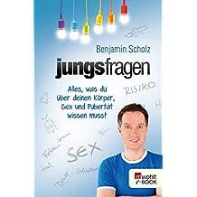allemand gay sexe
