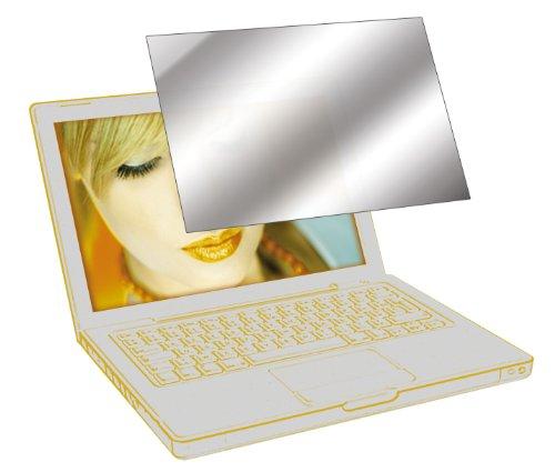 urban-factory-ssp12uf-protector-de-pantalla-desktop-laptop-universal-transparente-paisaje-410-x-257-