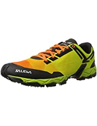 SALEWA Ms Lite Train - Botas de senderismo Hombre