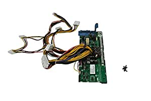 HP Power Backplane Board, 511776-001