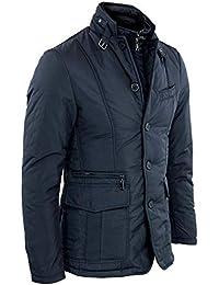 Amazon.it  piumino uomo - Cappotti   Giacche e cappotti  Abbigliamento 834641e040f