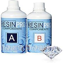 Amazonfr Resine Epoxy