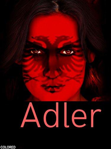 Adler [OV]