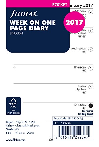 filofax-pocket-week-per-page-english-2017-diary