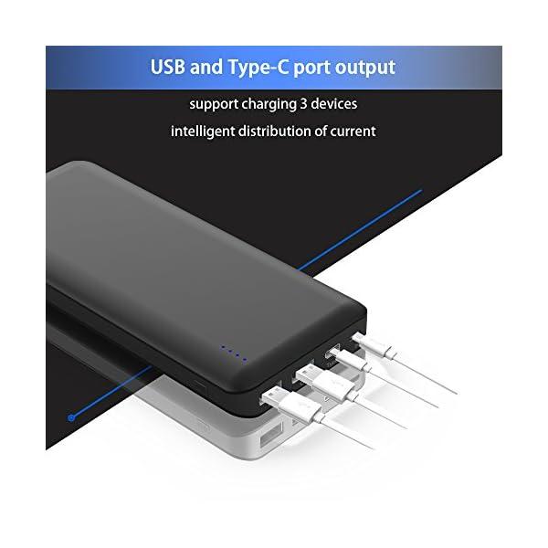 Auricolare Bluetooth, Cuffia Bluetooth Wireless Mono con Microfono HD, 25 Ore di Conversazione o 22 Ore di Riproduzione… 2 spesavip