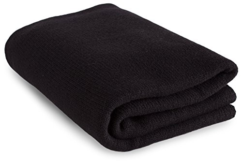 luxury-100-cashmere-travel-wrap-blanket-black-made-in-scotland-by-love-cashmere-rrp-400