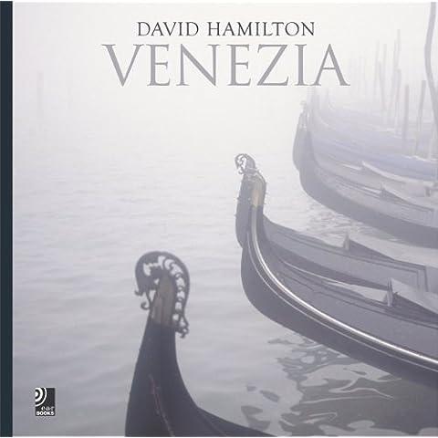 Venezia. Con 4 CD Audio