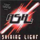 Shining Light [CD 2]