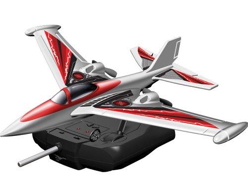Silverlit X-Twin Acrobat - 9