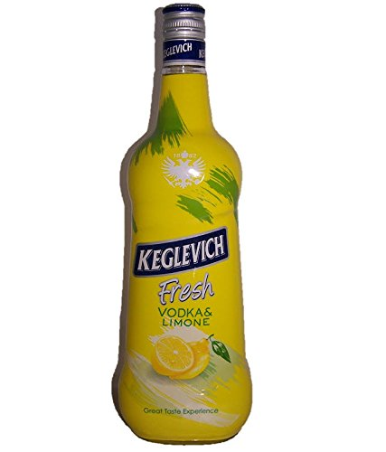 vodka-limone-fresh-keglevich-1-litro-stock