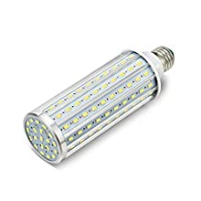 ONLT Lampadine Led,E27 60W 5850LM(Equivalenti a 550W),lampada led e27,Risparmio Energetico Lampadina,(60W-Luce fredda)