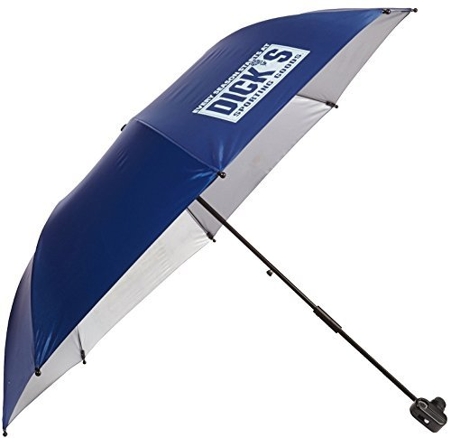 dicks-sporting-goods-chairbrella-umbrella-shade-for-folding-chairs-blue-umbrella-only-by-mac-sports