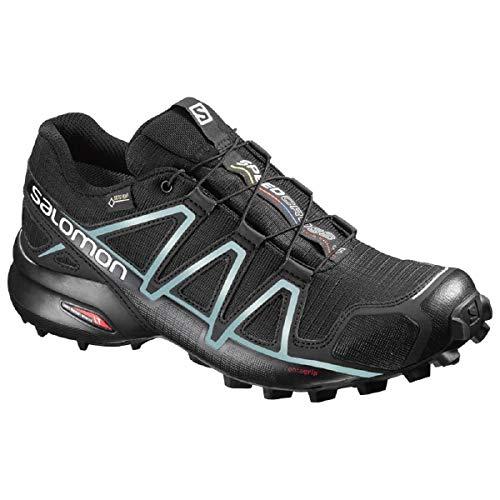 Salomon speedcross 4 gtx scarpe da trail running