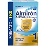 167354 ALMIRON ADAVNCE 1 1KG