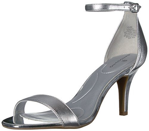 Bandolino Women's Madia Dress Sandal -