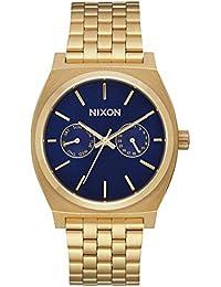 Nixon Herren-Armbanduhr A922-2347-00