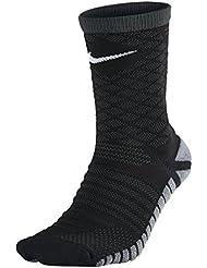 Nike Strike Tiempo Crew - Calcetines unisex