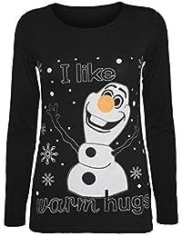 Amazon.fr   Be Jealous - Be Jealous   T-shirts à manches longues   T ... db5caa84710e
