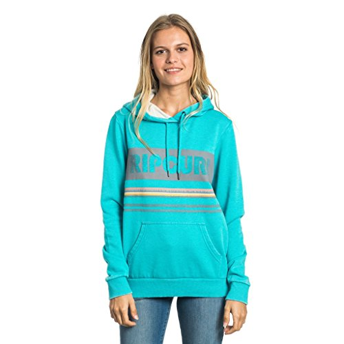 rip-curl-womens-active-stripe-fleece-sweatshirt-bluebird-medium