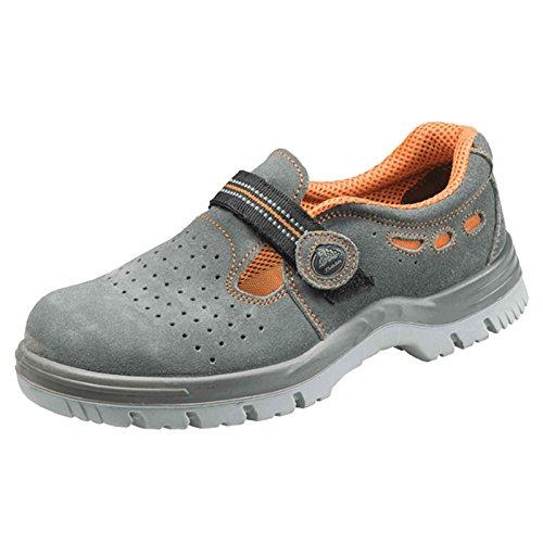 Bata Industrials 71320589007 Zapatos de seguridad