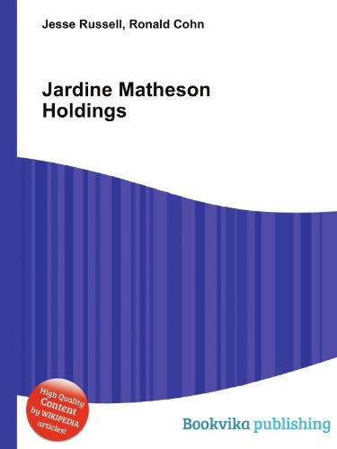 jardine-matheson-holdings