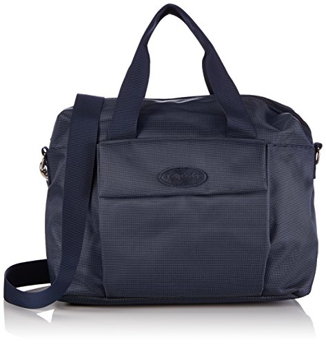 betty-barclay-sport-borsa-a-mano-donna-blu-blau-midnight-blue-34x24x14-cm-b-x-h-x-t