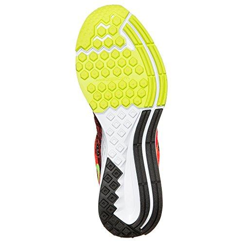 Nike, Scarpe da Trail Running uomo Arancione (arancione)
