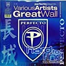 Great Wall [Vinyl LP]