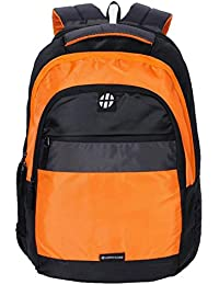 148f8983c81 Harissons Bags, Wallets and Luggage  Buy Harissons Bags, Wallets and ...