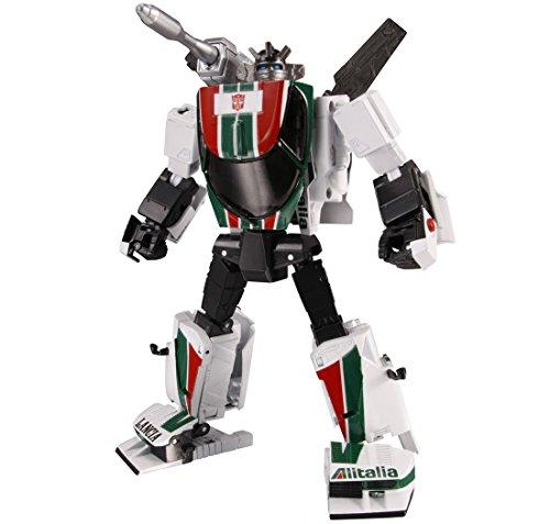 transformers-masterpiece-mp-20-foil-jack