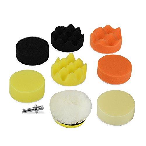 quwei-11pcs-3-80-mm-compuesto-taladro-de-pulido-esponja-almohadillas-kit-para-coche-lijado-pulido-es