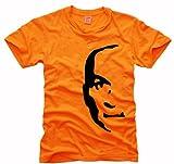 Louis de Funes, T-Shirt Taille S