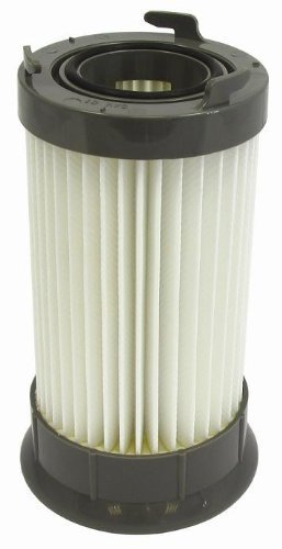 hepa-filter-for-electrolux-vitesse-z4700-range-vacuum-cleaners
