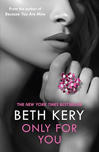 Only for You: One Night of Passion by Beth Kery (2015-02-26)