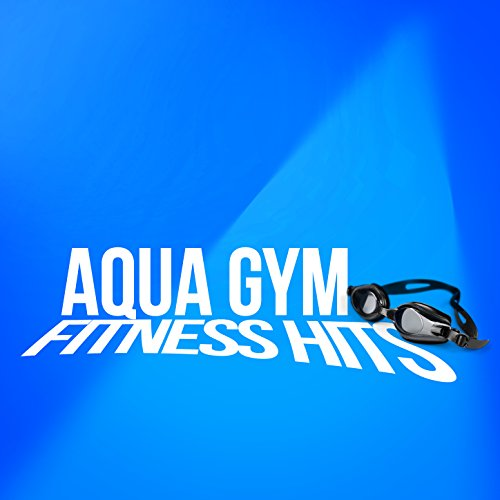 Aqua Gym Fitness Hits