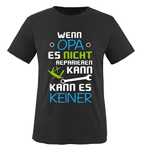 comedy-shirts-wenn-opa-es-nicht-reparieren-kann-herren-t-shirt-schwarz-weiss-blau-grun-gr-xl
